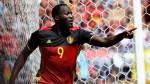 Manchester United acordó con el Everton el traspaso de Lukaku - Noticias de chelsea goles