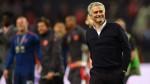 José Mourinho: esto opinó de Wayne Rooney tras marcharse al Everton - Noticias de paul pogba