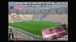 Universitario de Deportes: memes tras su triunfo 2-1 sobre Real Garcilaso - Noticias de rosario quinteros