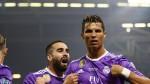 ¿Cristiano Ronaldo pudo jugar en el Perú? Esto anunció Unión Huaral - Noticias de cienciano