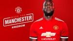 Manchester United: Lukaku firmó por cinco temporadas - Noticias de wayne rooney