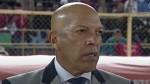 """Mosquera: """"Alianza tiene problemas extradeportivos que debe resolver"""" - Noticias de juan aurich alianza lima"""