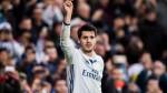 Chelsea: Conte quiere a Morata para olvidar a Lukaku, dice la prensa inglesa - Noticias de antonio conte