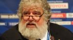 Murió Chuck Blazer, exsecretario general de Concacaf acusado en FIFAgate - Noticias de fifagate