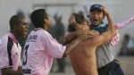 Jorge Sampaoli dirigirá al Sport Boys del 2003 en 90° aniversario del club - Noticias de jorge araujo