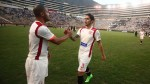 Universitario: Pedro Troglio confirmó el once que pondrá ante Sport Rosario - Noticias de carlos rengifo