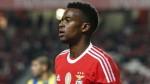 ¡Oficial! Barcelona llegó a un acuerdo con Benfica por Nelson Semedo - Noticias de gerard deulofeu