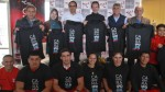 """IPD presentó oficialmente la carrera benéfica """"El Perú corre 8K"""" - Noticias de san camilo"""