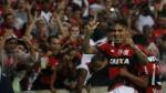 Paolo Guerrero es el jugador mejor pagado de Sudamérica - Noticias de beijing guoan