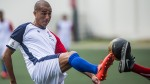 """Trezeguet: """"Perú debe ganar a Bolivia y Ecuador para seguir con chances"""" - Noticias de david ricardo"""