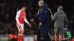 """Alexis: """"La decisión está tomada, tengo que esperar la respuesta del Arsenal"""" - Noticias de tocopilla"""