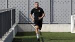 Barcelona viajará a Estados Unidos con 26 jugadores sin Deulofeu - Noticias de gerard deulofeu