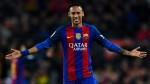 """Barcelona asegura """"al 200%"""" que Neymar se queda en el equipo - Noticias de dani alves"""