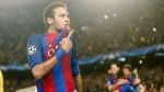 """Neymar aseguró """"estar muy feliz en Barcelona"""" en exclusiva para Goal - Noticias de neymar"""