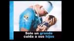Sporting Cristal vs. Alianza Lima: estos memes calientan el duelo - Noticias de pablo bengoechea