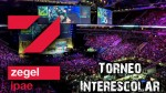 Zegel Gaming Festival: todo sobre el primer torneo interescolar de eSports - Noticias de ipae