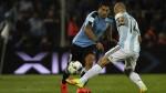 Uruguay vs. Argentina: récord en la recaudación para choque en Montevideo - Noticias de selección de brasil