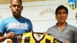 Renzo Reaños denunció que Sport Rosario lo abandonó en recuperación - Noticias de lima segura