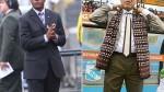 Malas noticias para Uribe y Mosquera: el Clausura en Bolivia se suspendió - Noticias de david santos