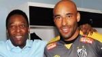 Pelé: arrestaron por quinta vez a su hijo Edinho por caso de blanqueo - Noticias de supremo tribunal federal