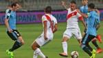 Perú vs. Bolivia: IPD anunció que el Estadio Nacional estará listo - Noticias de carlos benavides