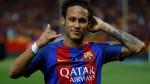 Neymar: la prensa francesa da por segura su llegada al París Saint-Germain - Noticias de marco verratti