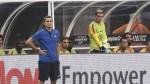"""Ernesto Valverde: """"El FC Barcelona no va a prescindir de Neymar"""" - Noticias de leo messi"""