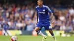 Chelsea pidió perdón a China por los insultos de Kenedy Nunes en Instagram - Noticias de afp videos