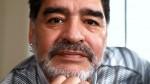 """Maradona aprueba el VAR y reconoce que hubiera invalidado la """"Mano de Dios"""" - Noticias de armando cruz"""