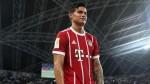 """James Rodríguez: """"Bayern Munich es tan grande como el Madrid o incluso más"""" - Noticias de sport bild"""