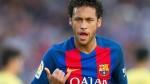 Neymar: archivan denuncia contra él por evasión fiscal en Brasil - Noticias de yo soy 2013