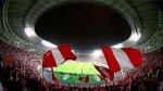 Selección peruana: FPF solicitó al IPD no usar el Nacional para concierto - Noticias de edwin oviedo