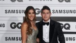 James Rodríguez y Daniela Ospina confirman su separación - Noticias de david ospina