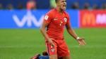 Chile en riesgo de quedar fuera del Mundial Rusia 2018 - Noticias de diario el mercurio de chile