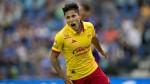 Raúl Ruidíaz quiere irse del Morelia y por esa actitud no juega, aseguran - Noticias de club toluca
