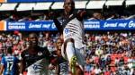 Liga MX: ¿cómo le fue a Pedro Aquino, Luis Advíncula y Pedro Gallese? - Noticias de jim jim