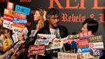 Barcelona le pagará a Neymar 26 millones de euros si se queda en el club - Noticias de maria bartomeu