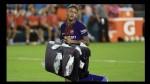 Neymar se fue del Barcelona y provocó estos divertidos memes - Noticias de paul pogba