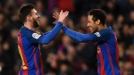 """Neymar le respondió a Lionel Messi: """"Te echaré de menos"""" - Noticias de paul pogba"""