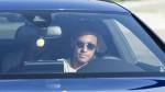 Neymar firmará su contrato con el PSG el viernes, según L'Équipe - Noticias de tom graves