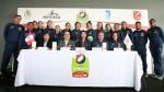 Selección peruana de menores disputará Final Four antes del Mundial U-18 - Noticias de claudia restrepo