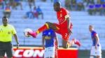 Sporting Cristal: Anier Figueroa reforzará a celestes, aseguran en Colombia - Noticias de defensor sporting