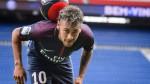 FIFPro exigió a la Comisión Europea investigar el fichaje de Neymar - Noticias de fifpro