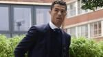 """Cristiano Ronaldo a jueza: """"Me gustaría volver a Inglaterra"""" - Noticias de chris aydlett"""