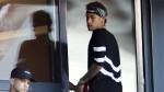 """Neymar: la Federación Española tiene """"siete días"""" para enviar su transfer - Noticias de futbol internacional barcelona"""