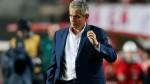 Flamengo: hinchas piden a Reinaldo Rueda en reemplazo del cesado Zé Ricardo - Noticias de domingo guerrero