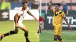 Universitario: partido contra Cantolao se jugaría en el Callao - Noticias de plaza san miguel