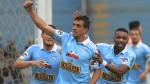 Diego Ifrán: ex jugador de Sporting Cristal anunció su retiro del fútbol - Noticias de diego campos