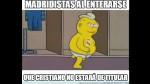 Real Madrid ganó la Supercopa de Europa y generó estos memes - Noticias de jorge sampaoli