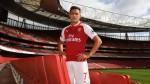 Arsenal: Arsene Wenger dice que no hay contacto entre PSG y Alexis Sánchez - Noticias de alexis sánchez